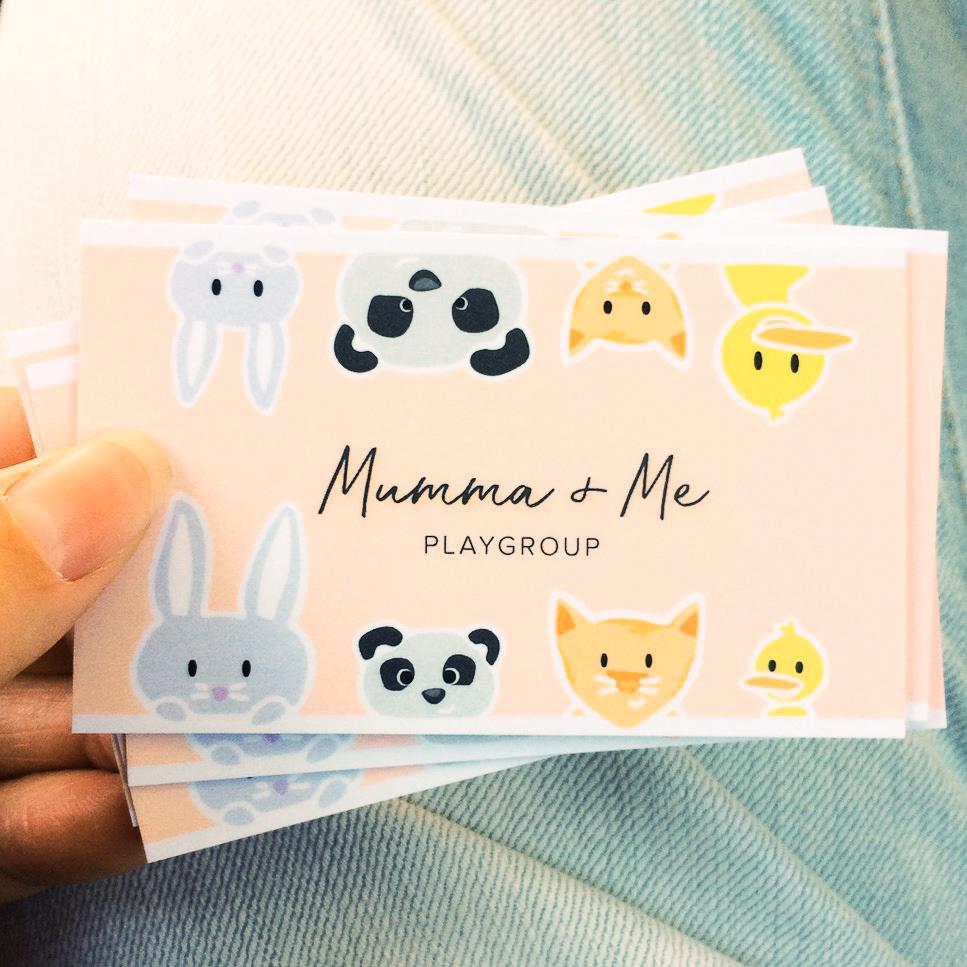 Mumma&Me_Businesscard.jpg