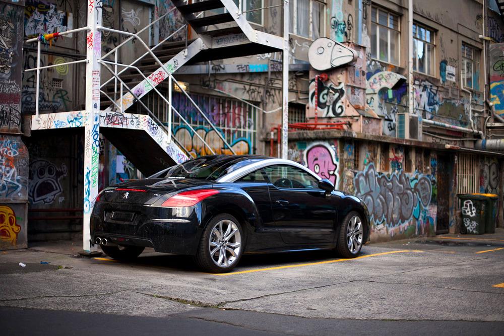 cars-4383.jpg