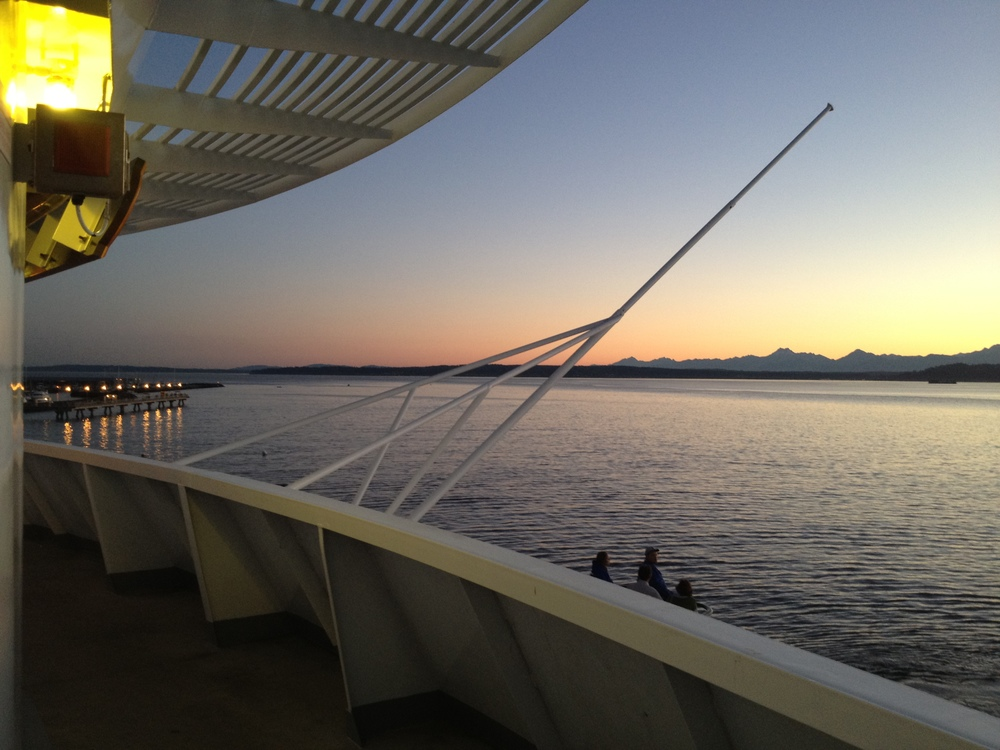 Edmonds Sunset.JPG