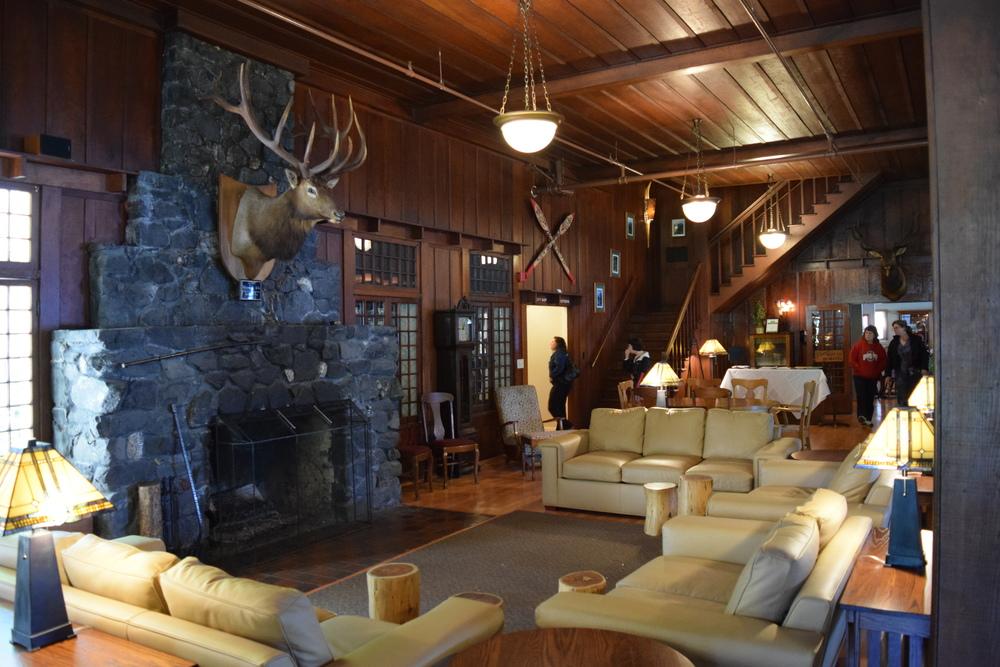 The Lodge.jpg