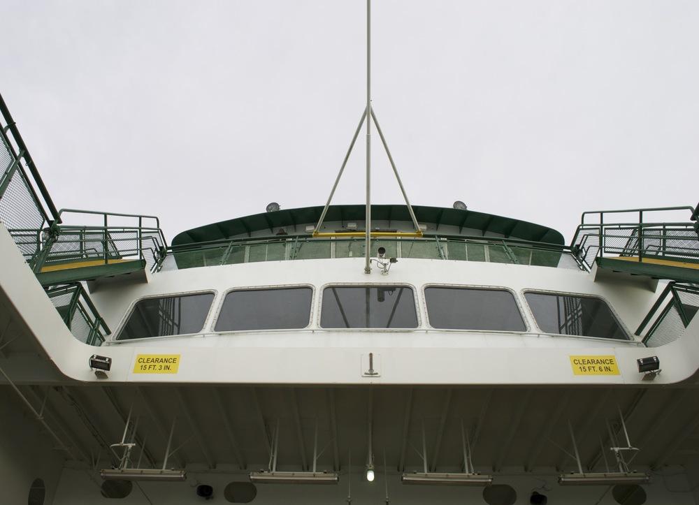 PT ferry.jpg