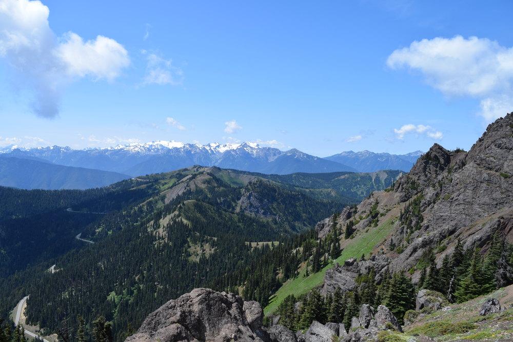 Klahane Ridge.JPG