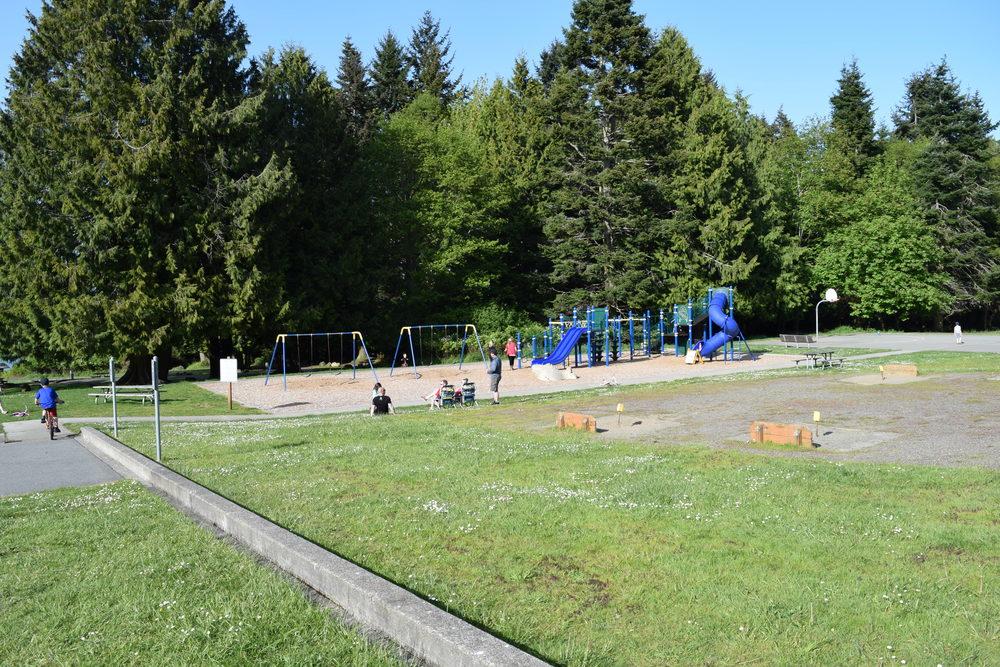 Playground Area.jpg
