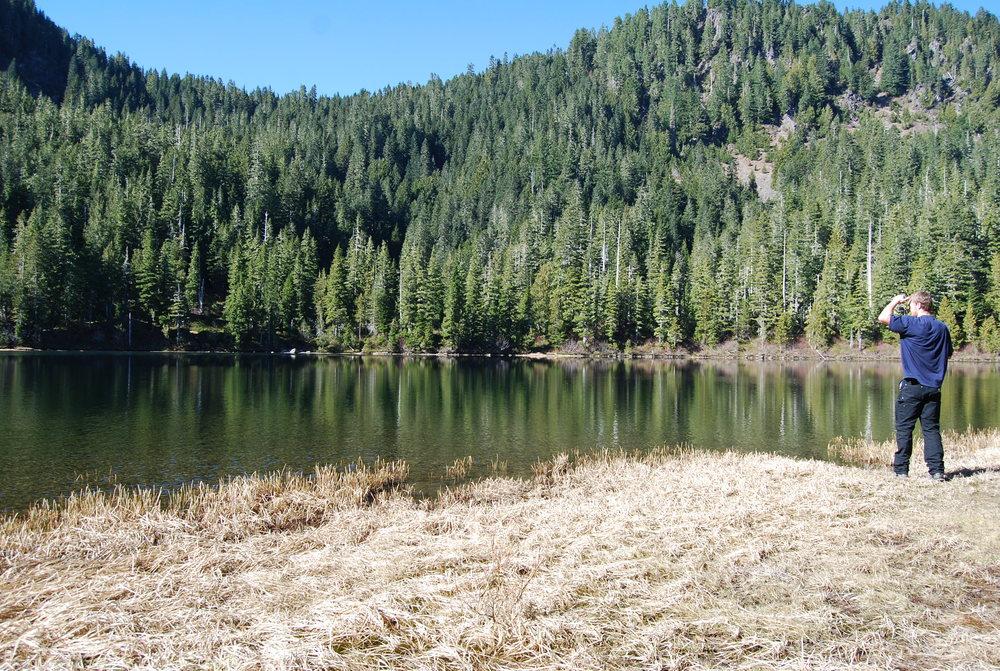 Seven Lakes Basin.jpg