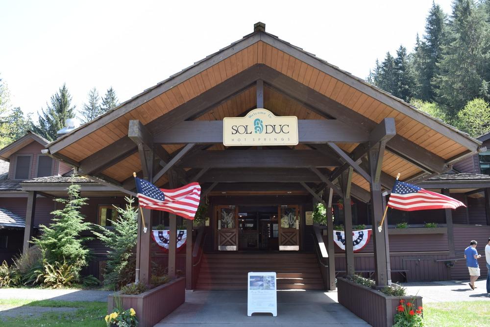 Sol Duc Lodge.jpg