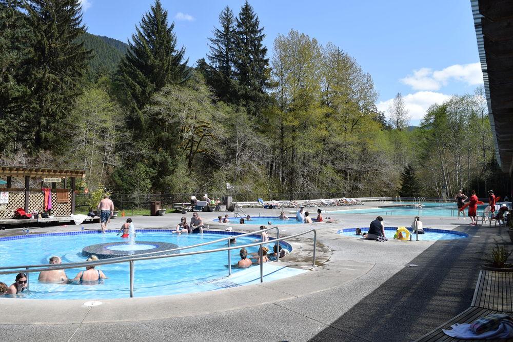 Hot Spring Pools.jpg