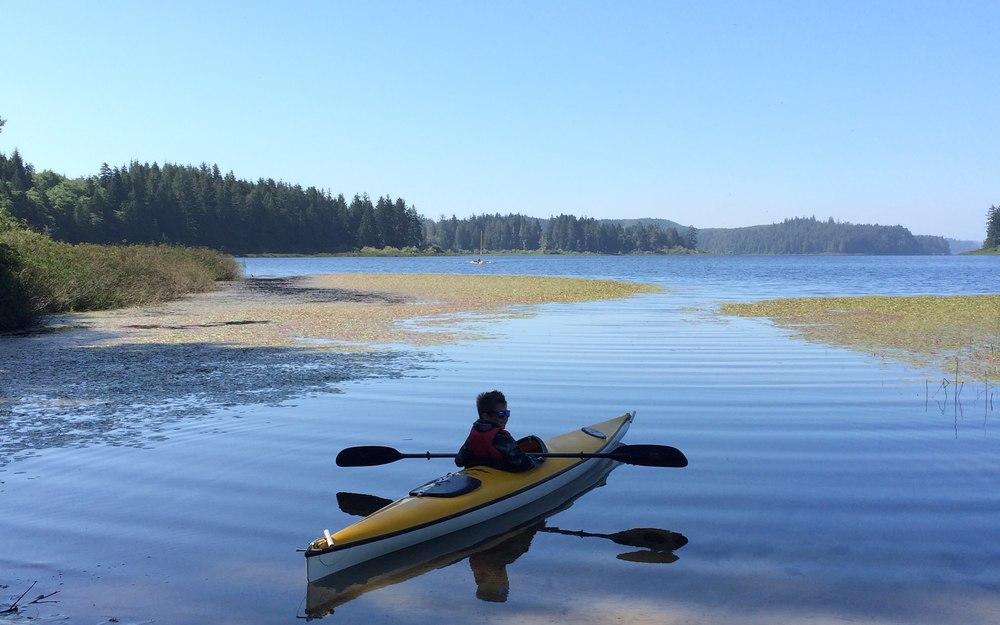 Lake Ozette.jpg