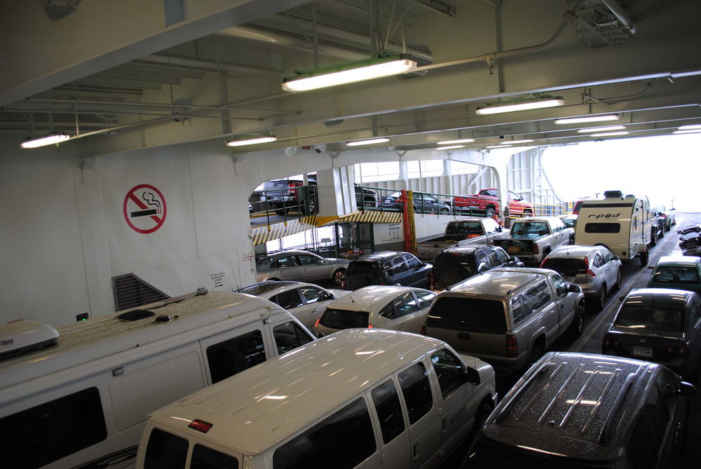 Vehicles Ferry.jpg