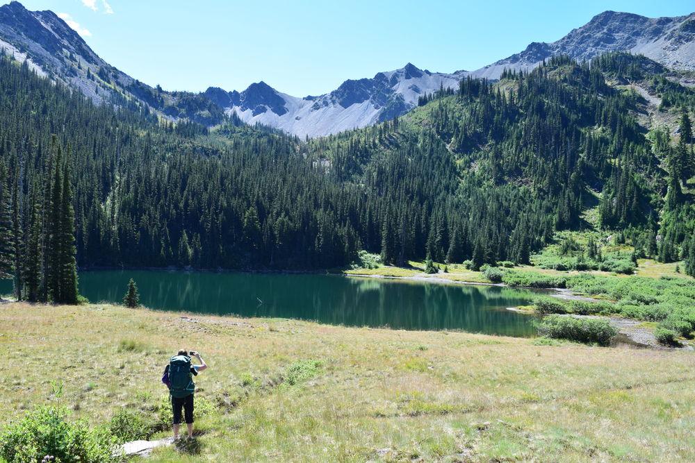 Moose Lake.jpg