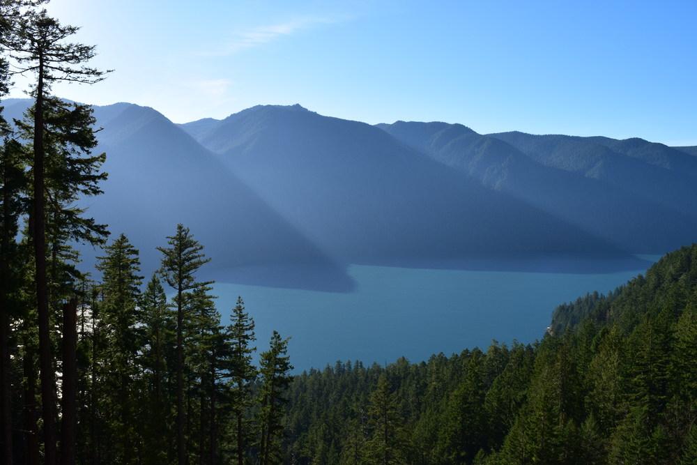Landslide viewpoint.jpg