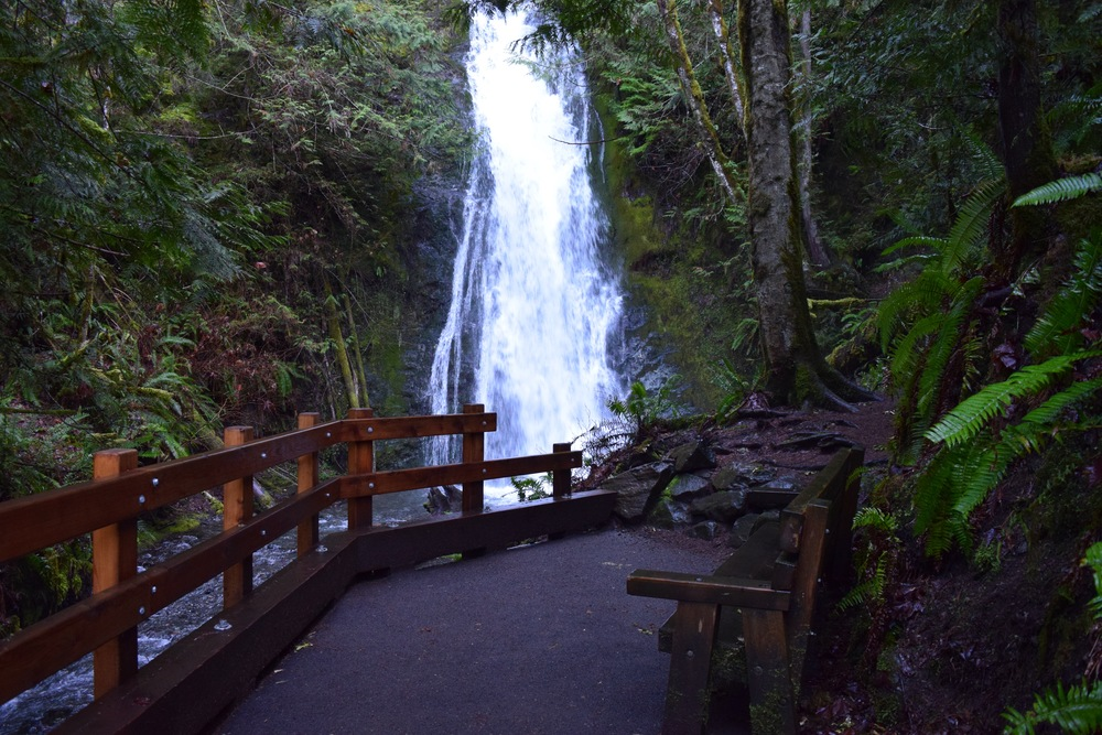 5 - madison falls.jpg