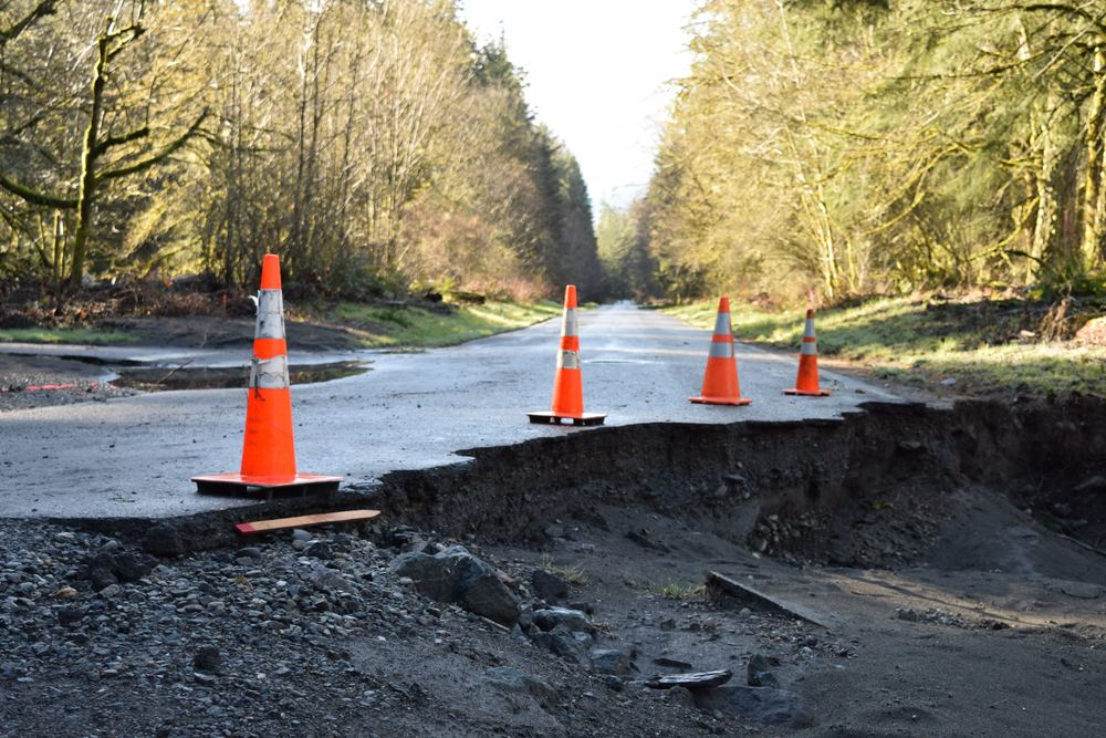 Road Washout.jpg