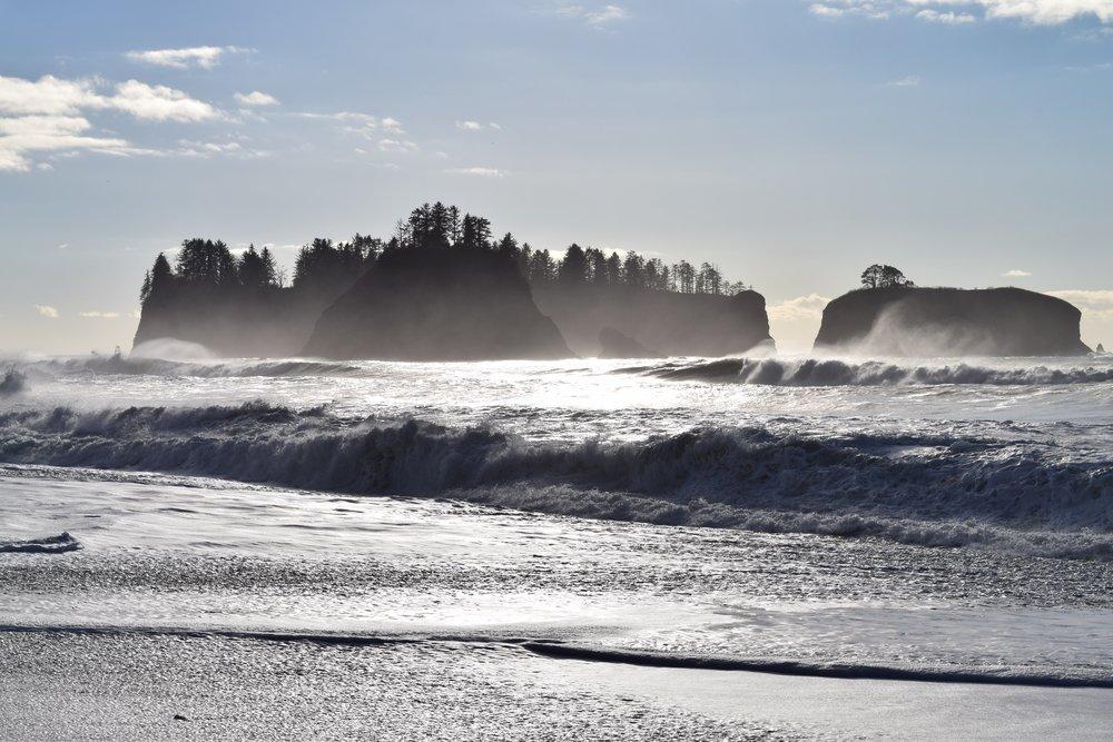 5 - Rialto Beach.jpg