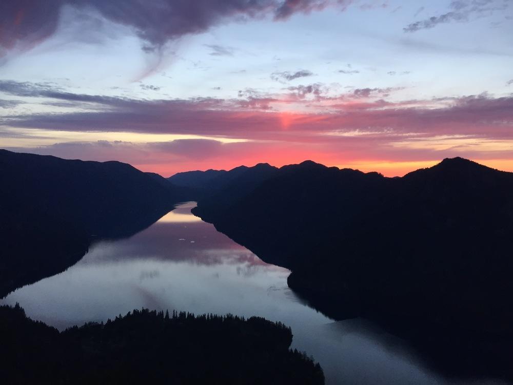 11 - final sunset.jpg