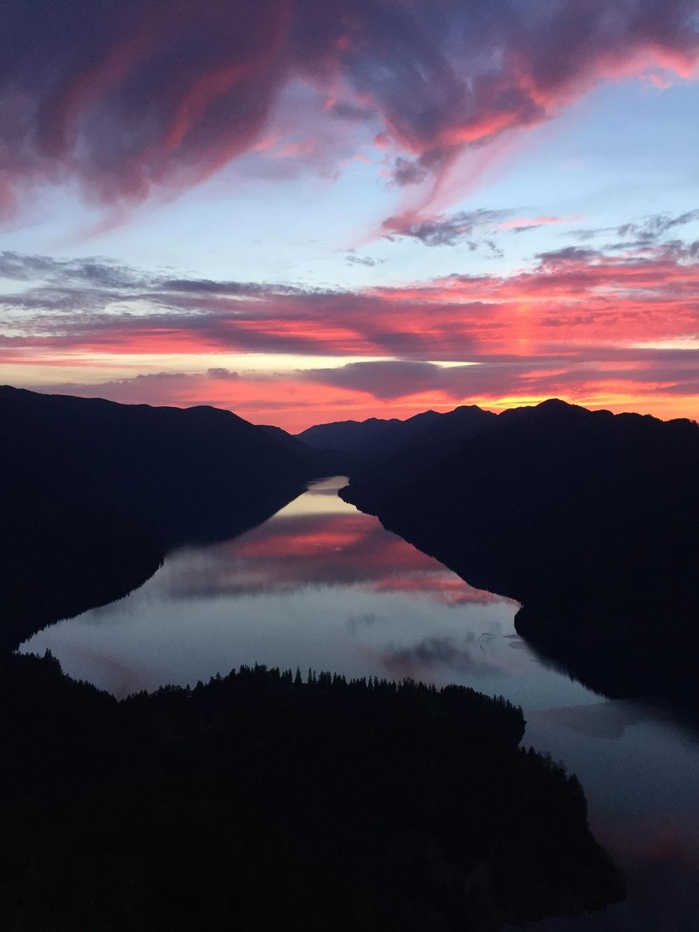13 - final sunset.jpg