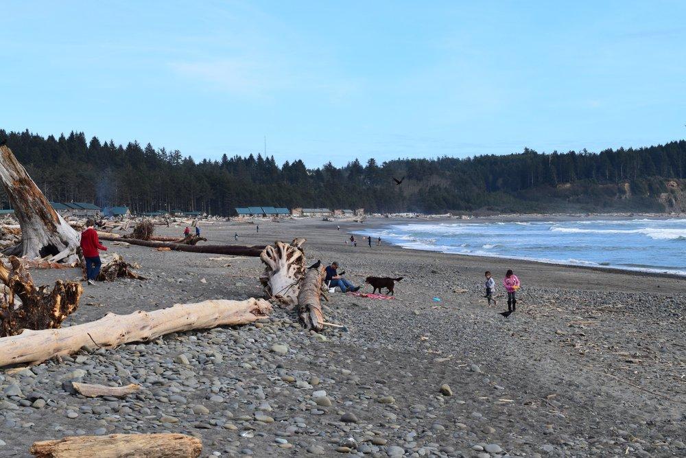 First Beach.jpg