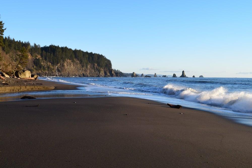 Third Beach.jpg