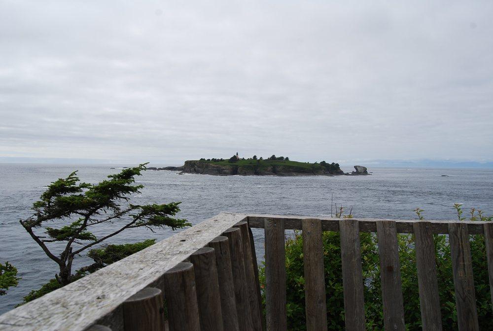Tatoosh Island.jpg