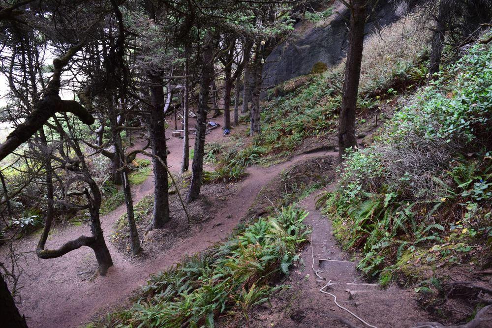 steep descent.jpg