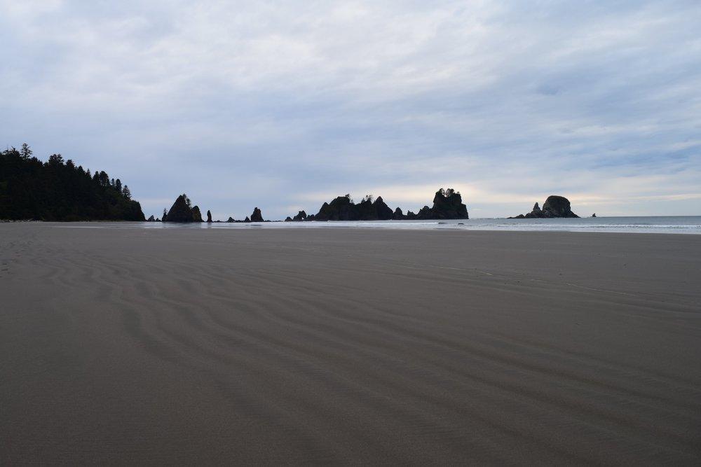 Incredible Sandy Landscape.jpg