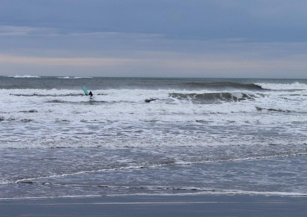 Popular Surfing Location.jpg
