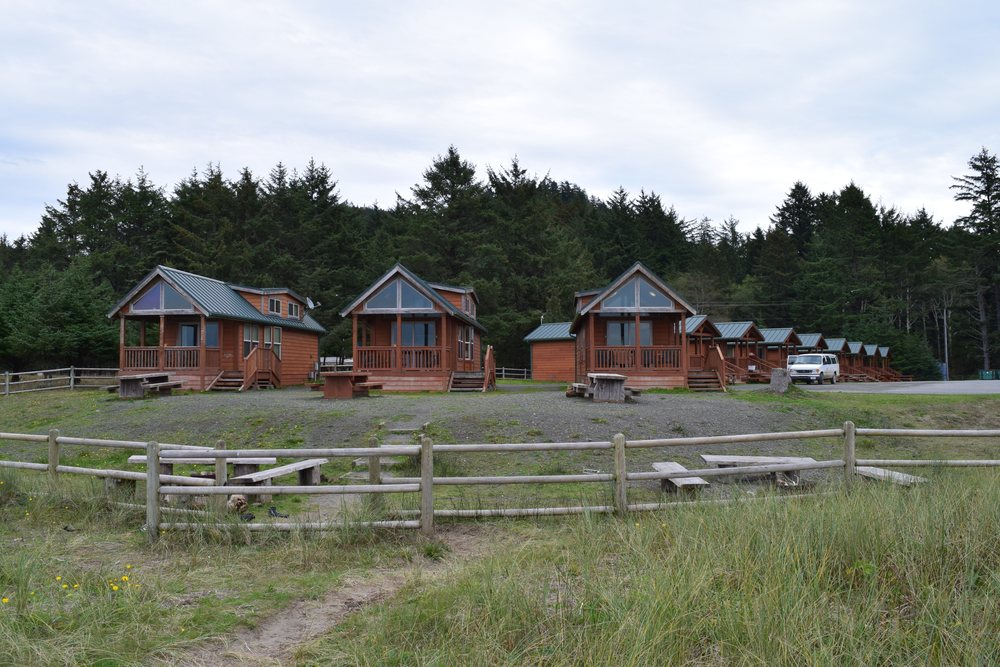 Hobuck Beach Resort.jpg