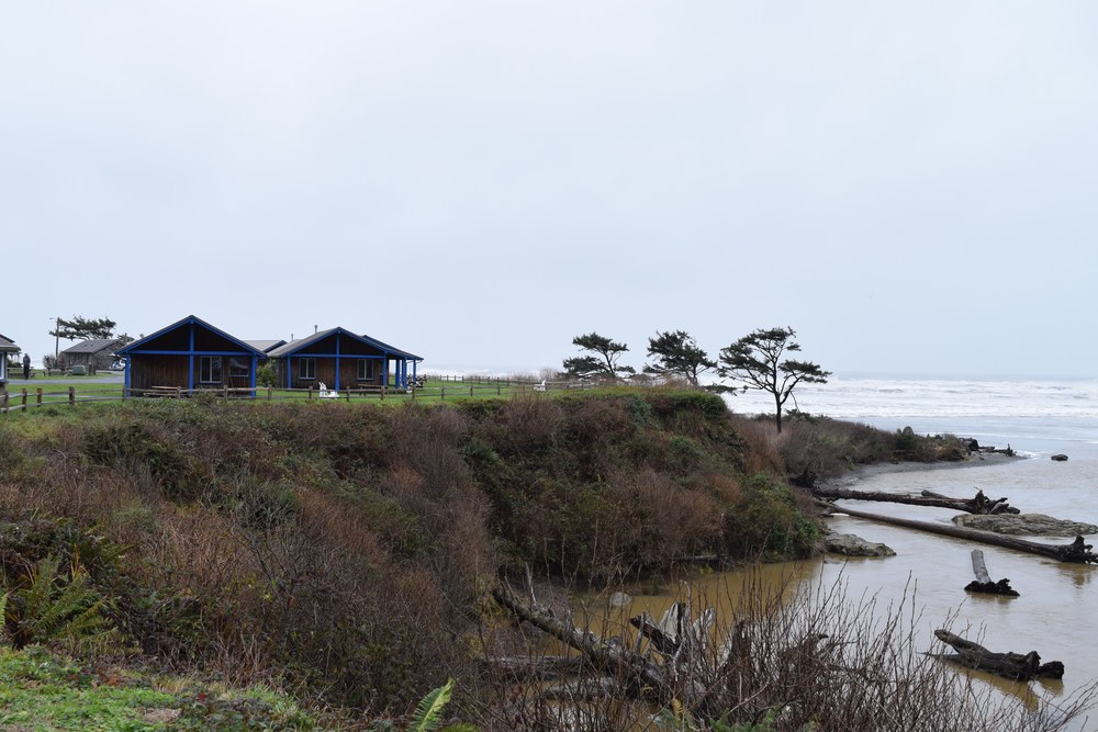 View from Kalaloch Lodge.jpg