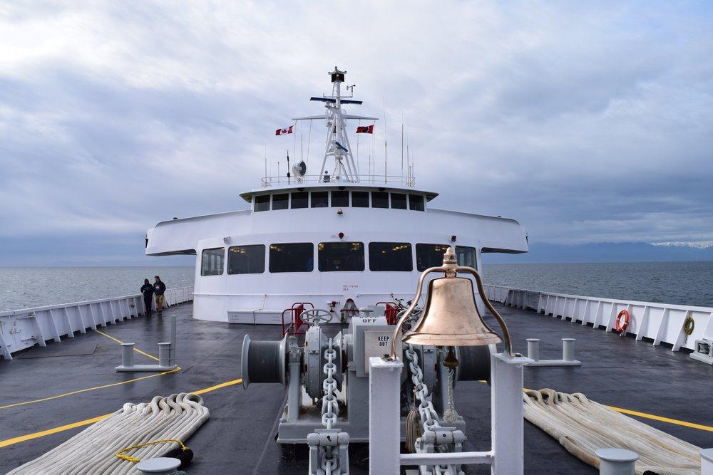 2 - sailing