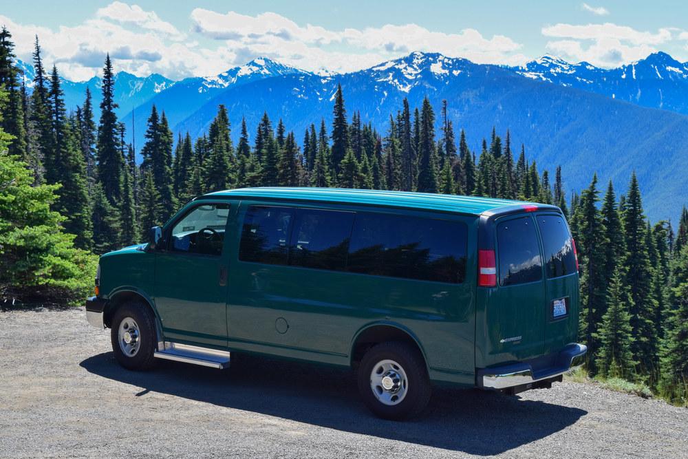 Peninsula Trips Tour Van.jpg
