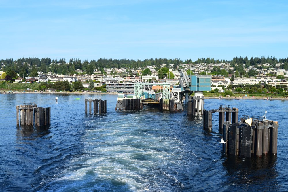 Edmonds Kingston Ferry.jpg