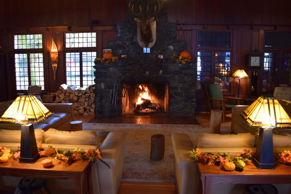 Lake Crescent Lodge Cozy Interior.jpg
