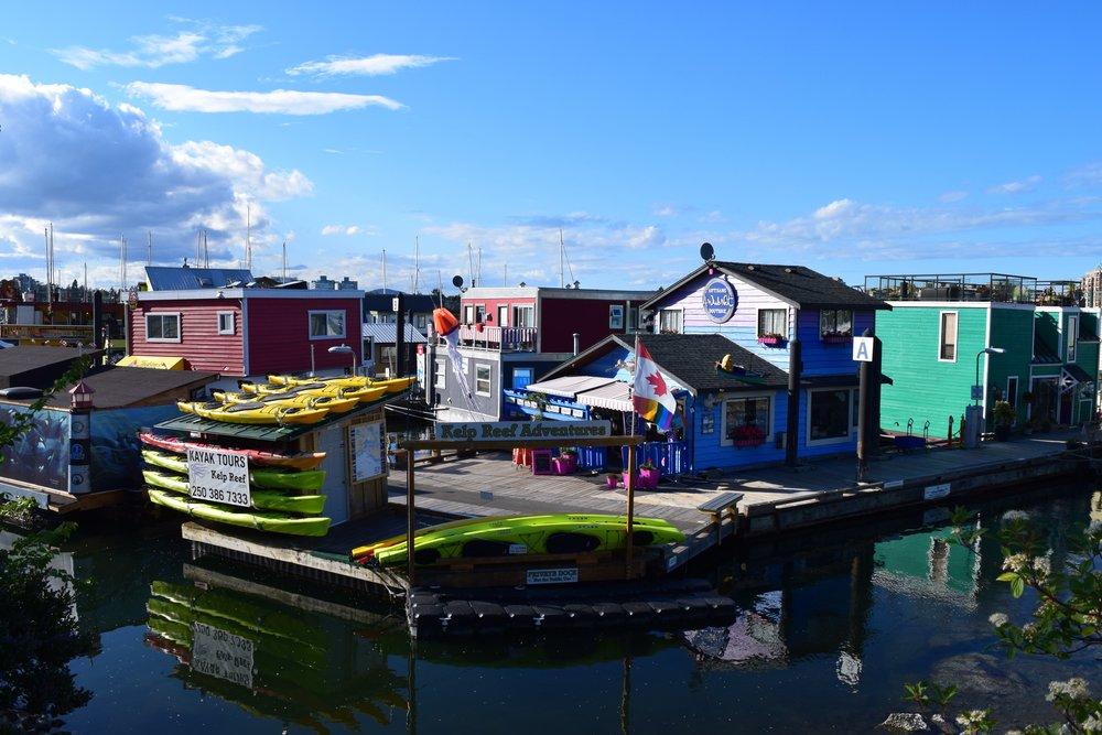 Victoria Fisherman's Wharf.jpg