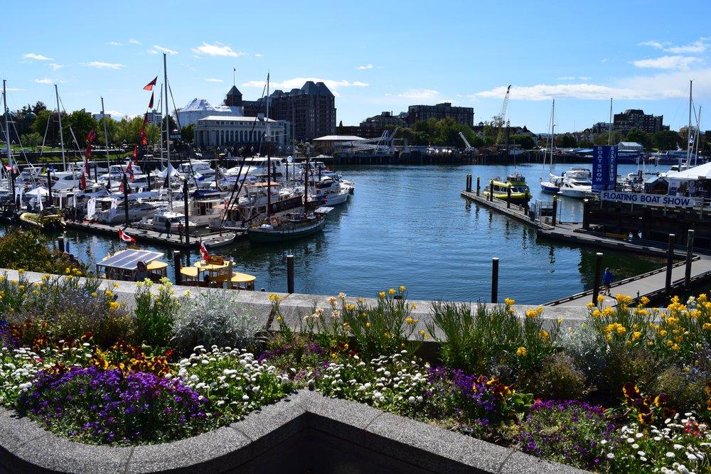 Beautiful Victoria Inner Harbour.jpg