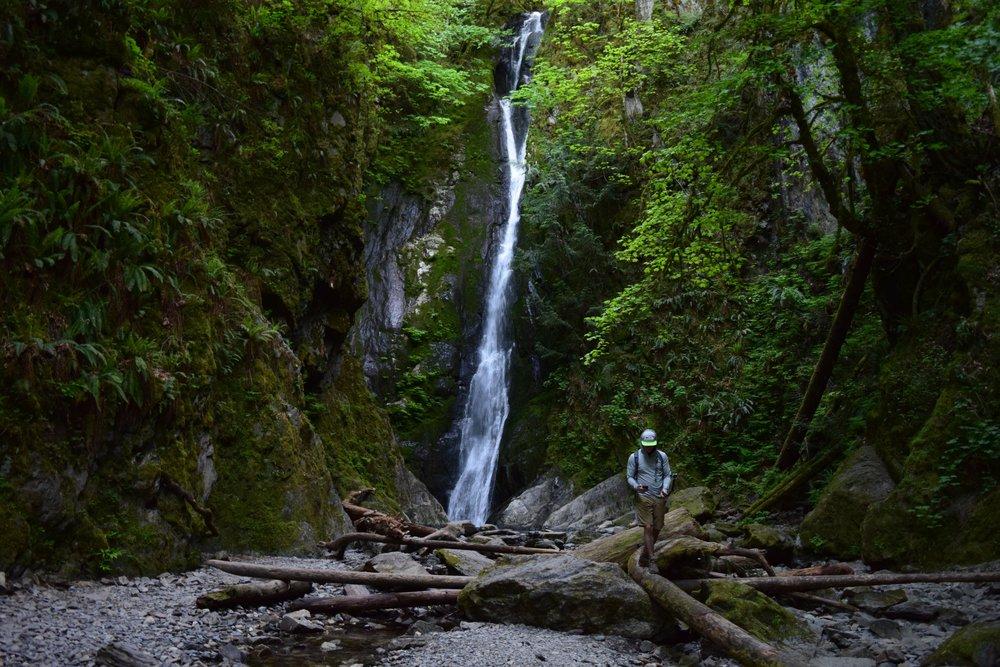 Outdoor Adventures on Vancouver Island.jpg