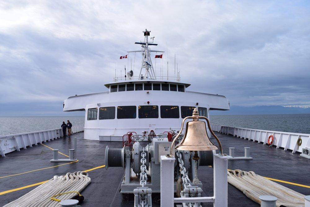 Onboard the MV Coho.jpg