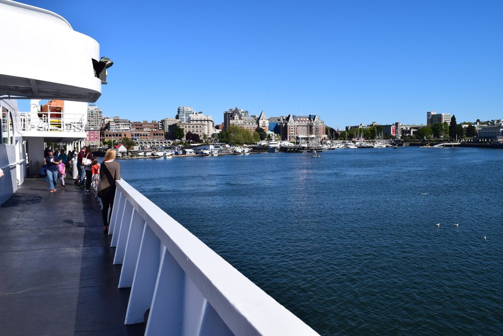 Sweeping Views of the Inner Harbour.jpg