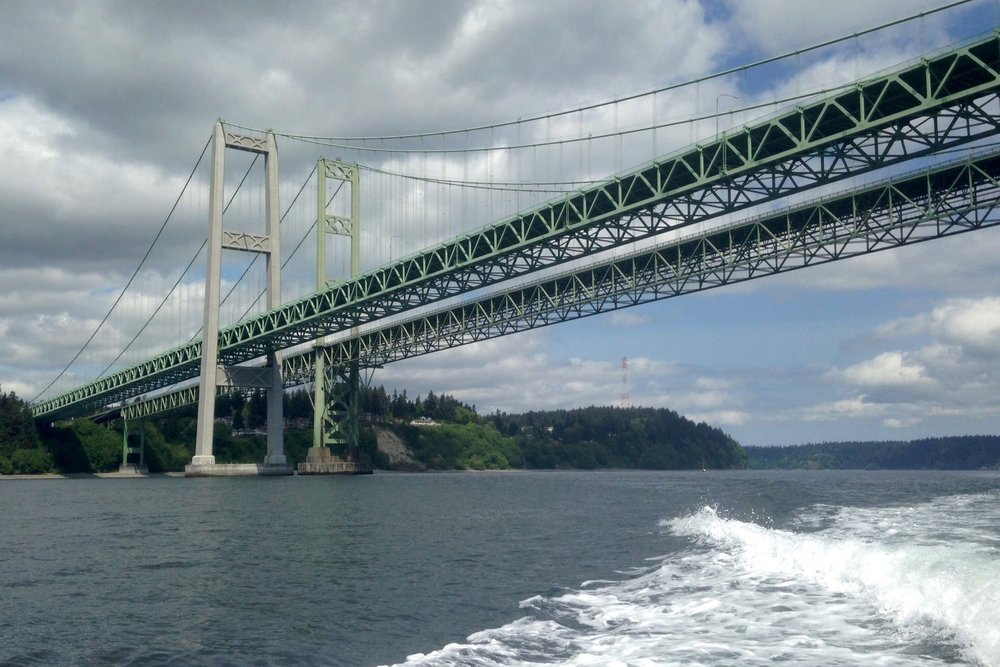 Tacoma Narrows.jpg