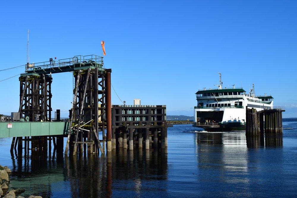 Port Townsend Coupeville.jpg