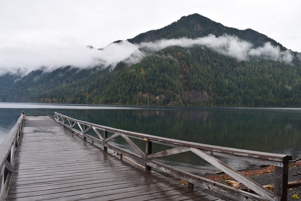 Lake Crescent Lodge Dock.jpg