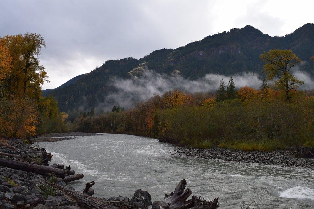 Elwha River.jpg