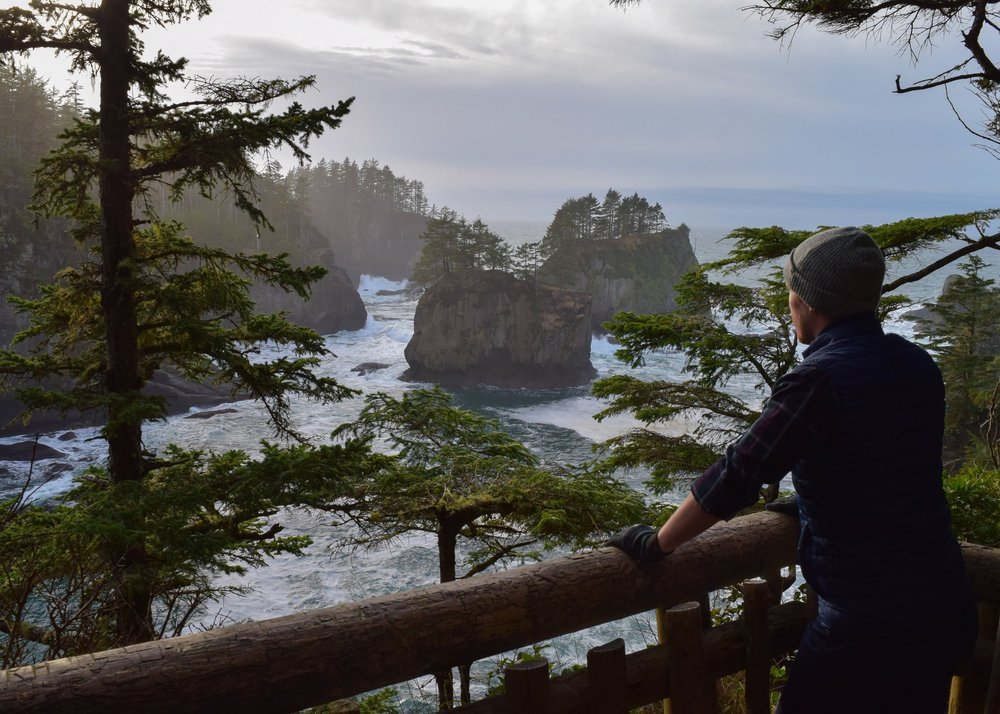 Cape Flattery Lookout.jpg