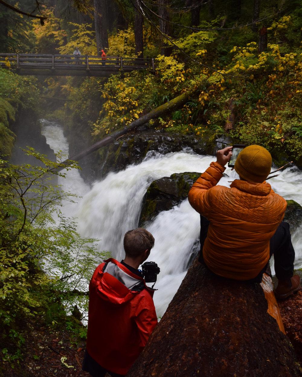 Sol Duc Falls 10-23-18.jpg