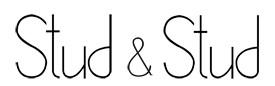 stud&stud.jpg
