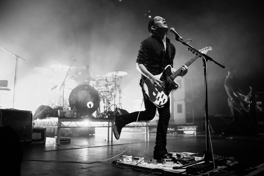 placebo (2 of 10).jpg