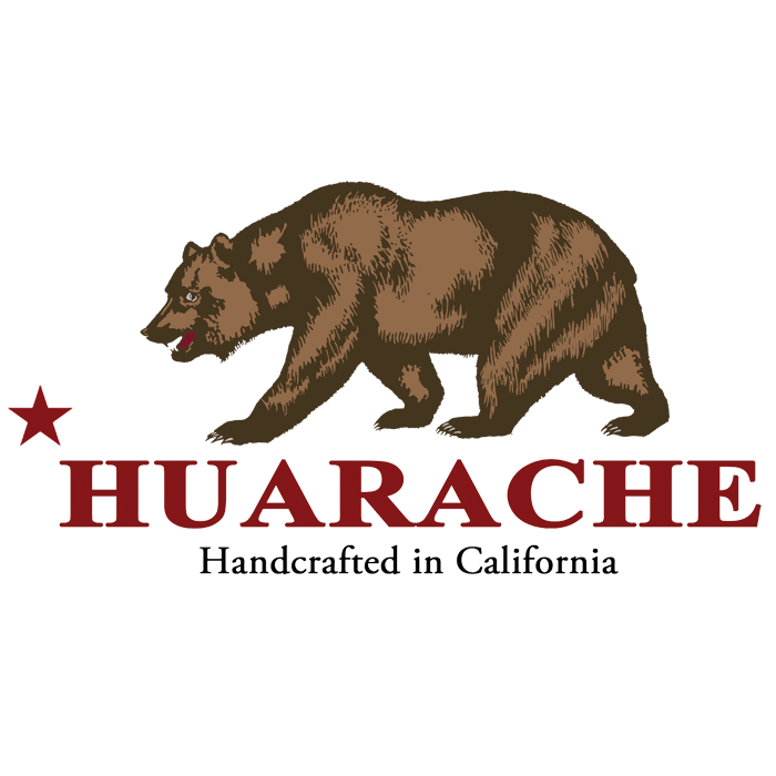 HuaracheLogo.png