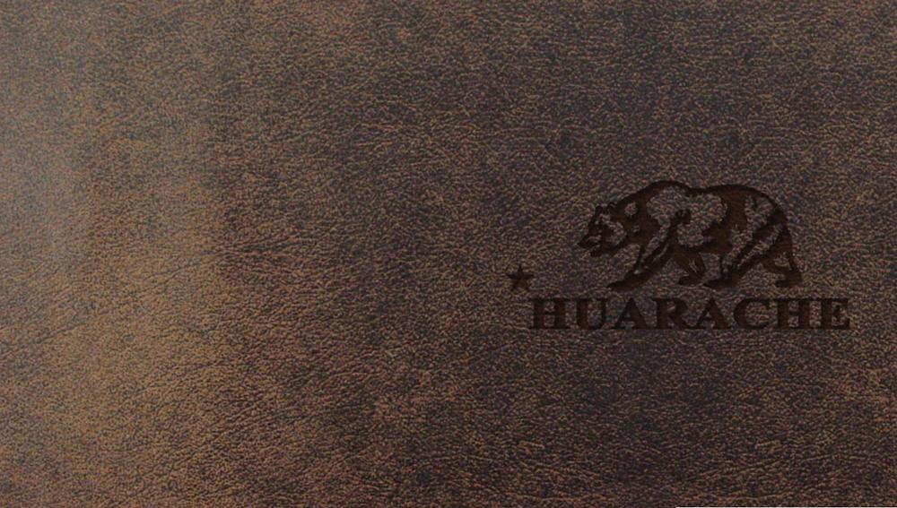 HuaracheLeather.png
