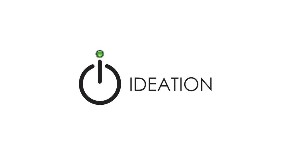 IDEATIONWEB.jpg