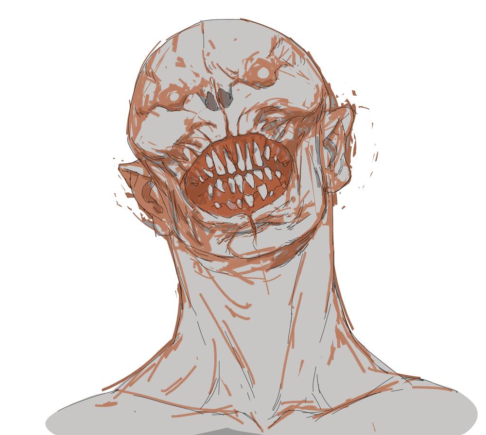 Vampire_portrait_sketch_06.jpg