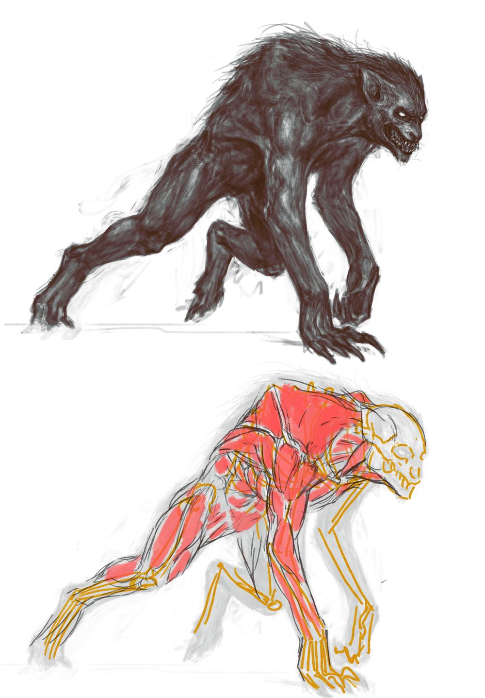 werewolf_14.jpg