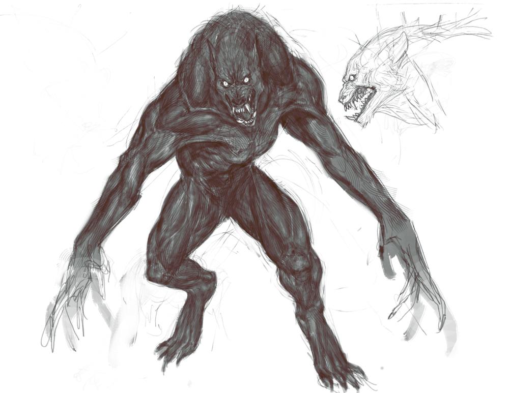 werewolf_24a.jpg